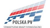 Polska PV